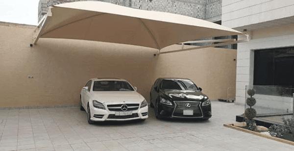 تصاميم سيارات