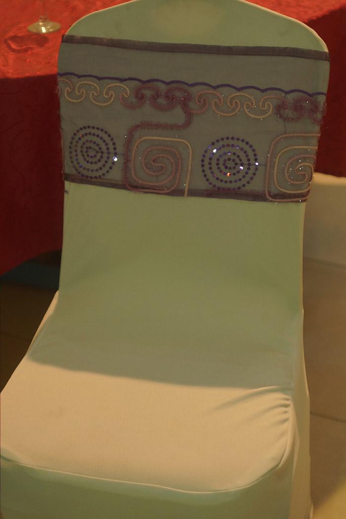 الآن للبيع وبكميات محدودة كراسي نابليون بألوانها وكراسي وطاولات للأفراح والقاعات i_a6119047ec3.jpg