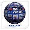 قسم سيرفرات CCCAM المجانيه