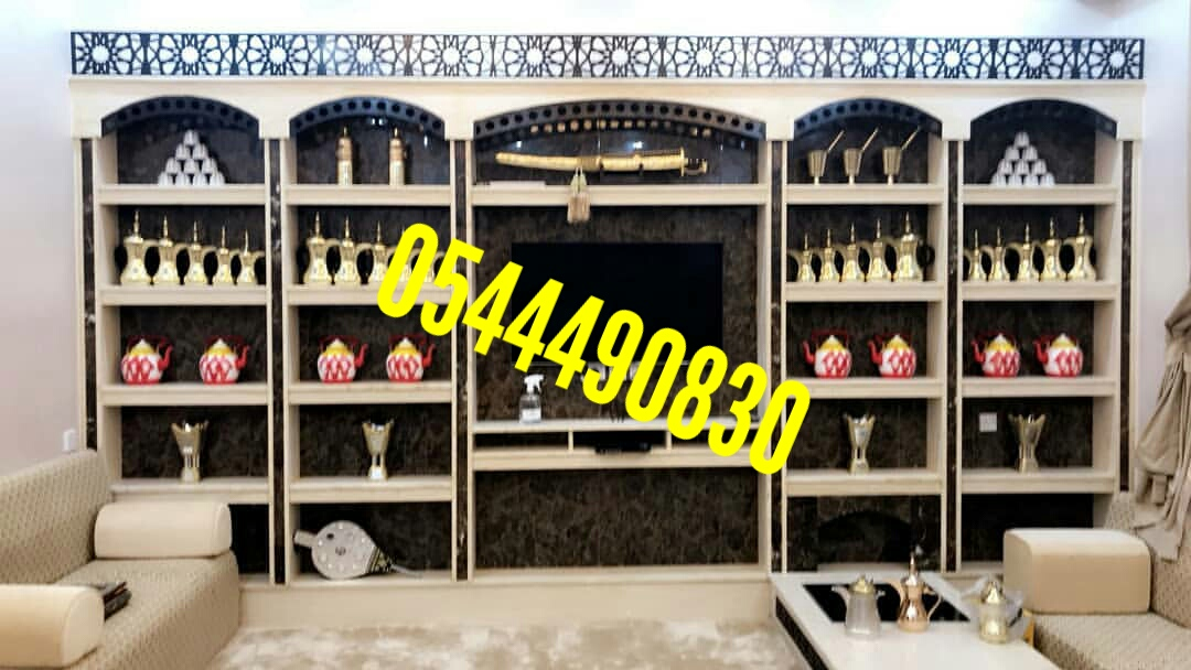 مشبات 0544490830 مشبات الدمام بناء p_1582f2la910.jpg