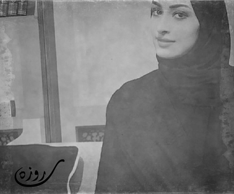 سهيـل،, عبدالله(بـ جديدة-2020م)