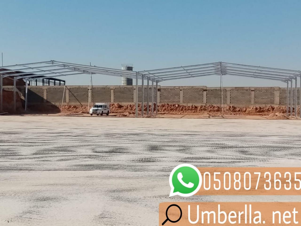 بناء هناجر , 0508073635 , , مشاريع مستودعات و هناجر , مقاول هناجر الرياض  , P_1655z2jgf4