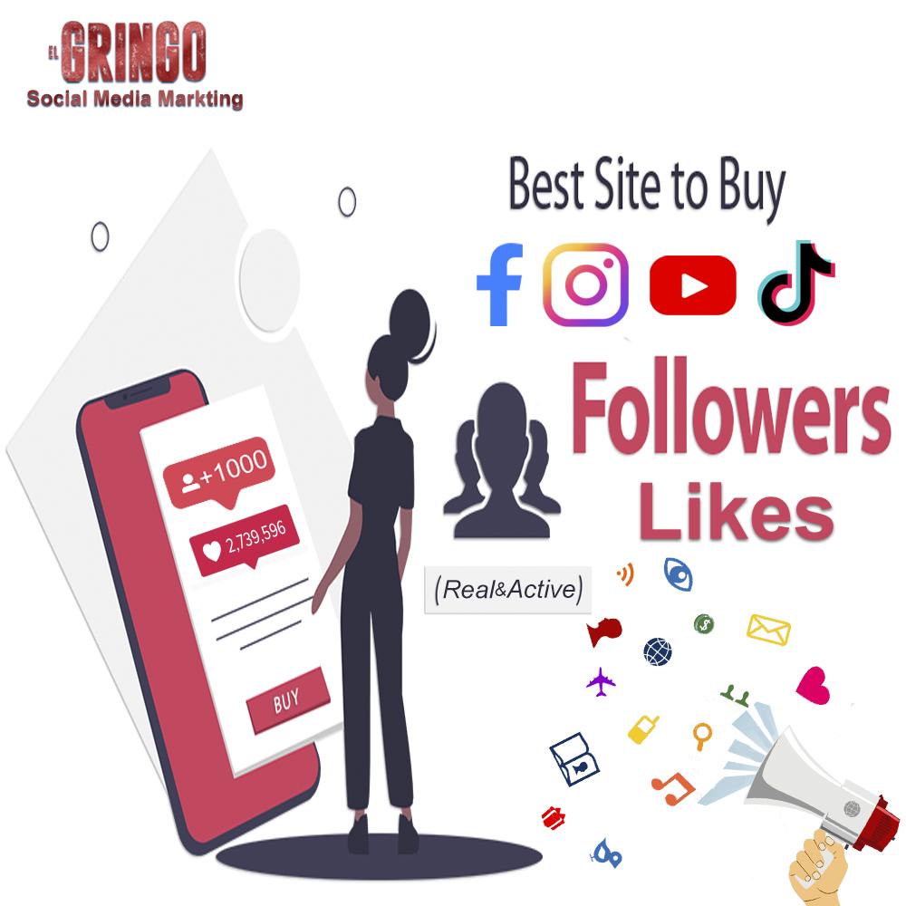 زيادة عدد المتابعين والمشاهدات وتفعيل الربح علي اليوتيوب والانستجرام والفيسبوك والتيك توك p_1999ziqb24.jpg