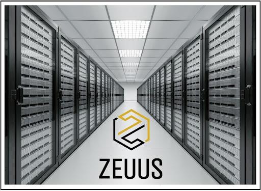 .ZEUUS Inc تعيّن عضوين جديدين في مجلس الإدارة نيويورك، نيويورك،