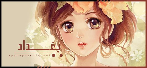 Final Fantasy The Spirits Within P_6099b4721
